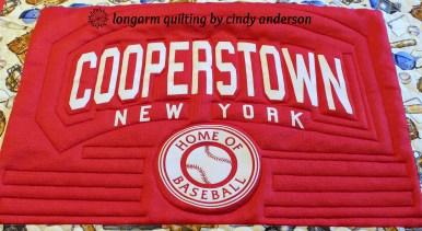 cooperstown_7