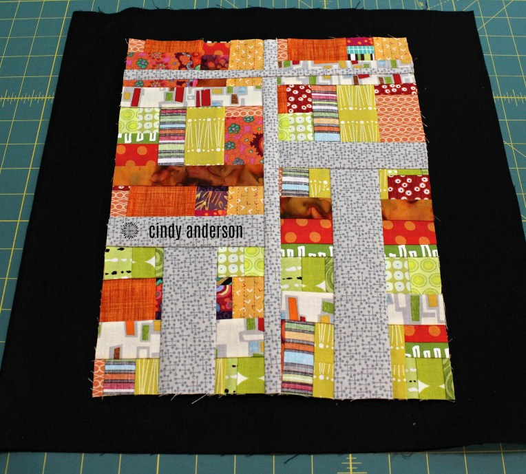 Art Quilt # 22_ Crossroads with Black Backing.jpg