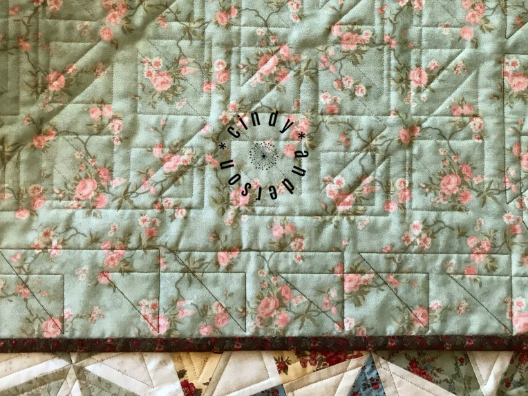 French-Cottage-Garden-Back-of-Quilt