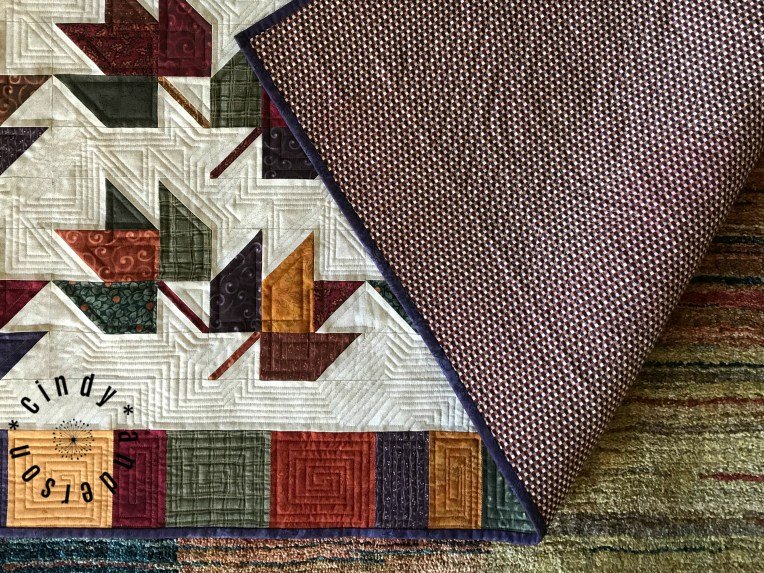 Harvest-Melody-Quilt-Backing