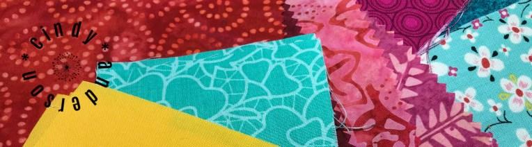 PQ-Season-9-Challenge-9.1-Fabrics.jpg