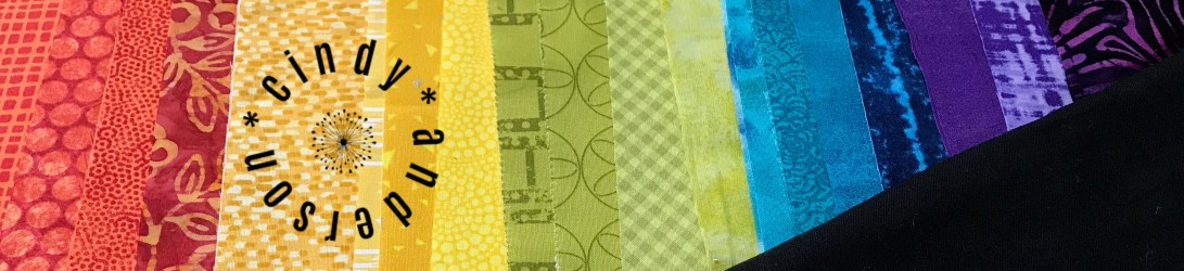 Regatta-Fabric-Selection