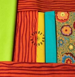 Day 3 Fabrics