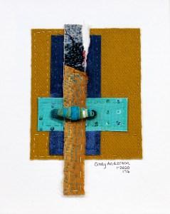Jimenas Treasures, AP 176