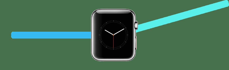 fantastic_timepiece