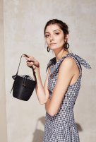 cesta collective sustainable bags accessories, finest fashion site, finestfashionsite, ffs