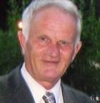 Dragan Milanovic