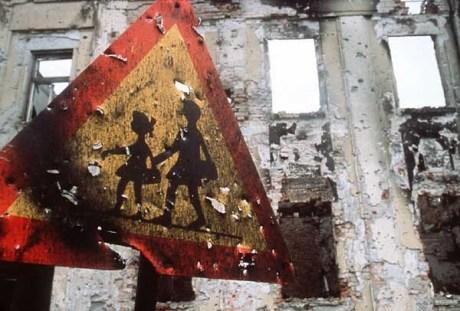 Vukovar 1991
