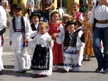 Croatia Vinkovci