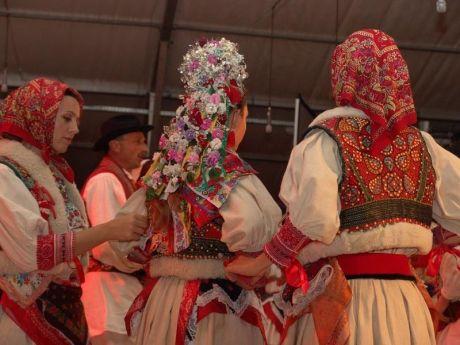 Vinkovac Autumns 2013 10