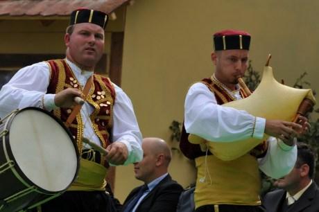 Vinkovac Autumns 2013 21