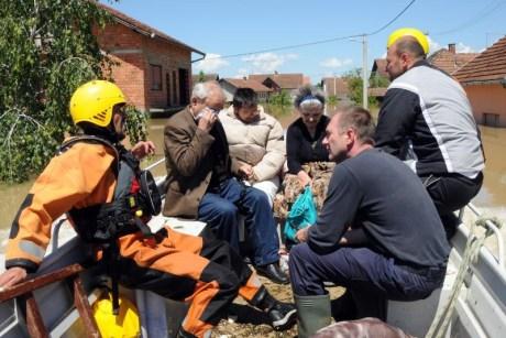 Floods Croatia 17