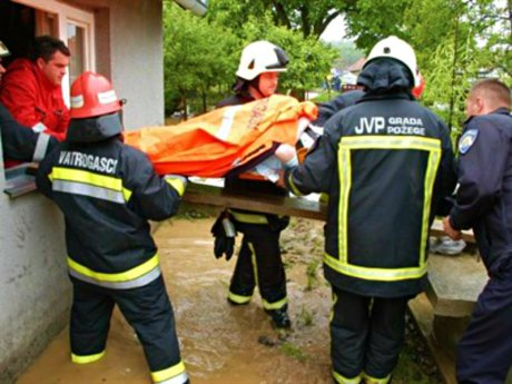 Floods Croatia 3