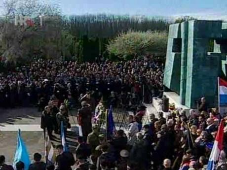 Vukovar 18 Nov 2014 seventeen