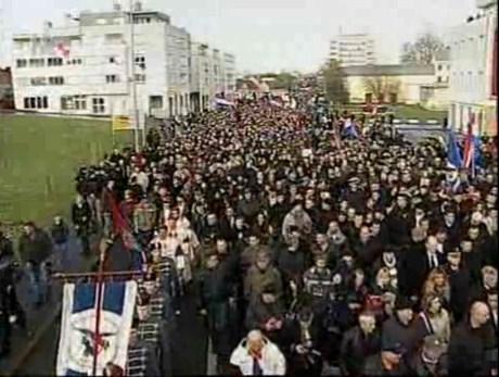 Vukovar 18 Nov 2014 twelve