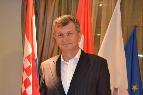 Milan Kujundzic Photo: dulist.hr