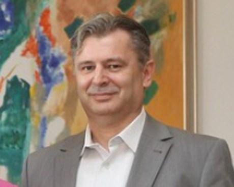 Ante Gugo, 2015