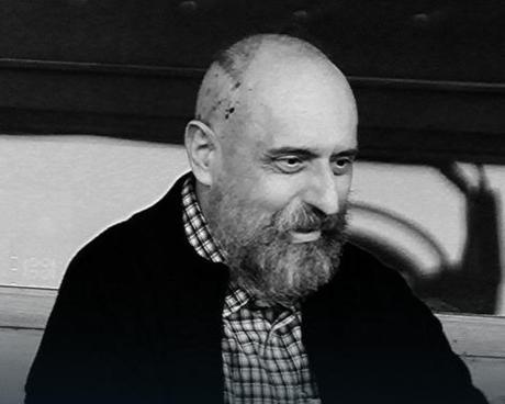 Serb war criminal Goran Hadzic 2015/2016