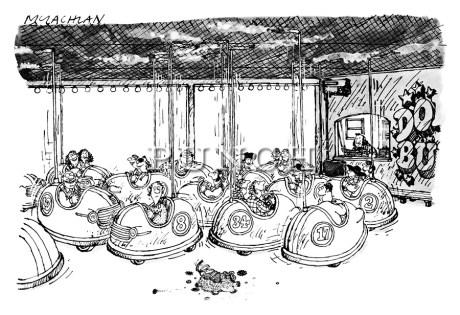 Ed-McLachlan-Cartoons-Punch-1980-03-19-477