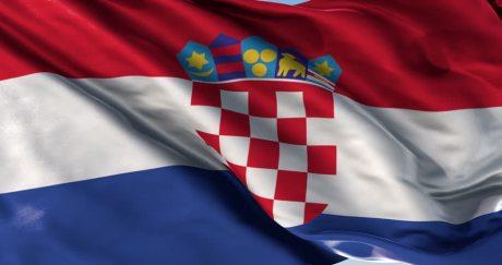 flag-of-croatia