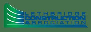 LCA_logo