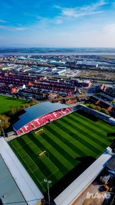 drone-photography-blackpool-in-awe-digital-media-drone-video-lancashire-expert-aerial-photography-fleetwood-town-fc