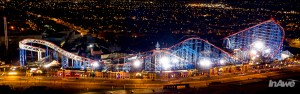 aerial-photography-blackpool-in-awe-digital-media-drone-video-lancashire-expert-drone-photography-long-exposure-piers_0052