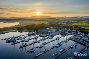 aerial-photography-lancaster-in-awe-digital-media-drone-video-lancashire-expert-drone-photography-lancaster-glasson-dock3