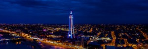 aerial-photography-blackpool-in-awe-digital-media-drone-video-lancashire-expert-drone-photography-header-image-blackpool-tower-at-night