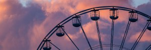 aerial-photography-blackpool-in-awe-digital-media-drone-video-lancashire-expert-drone-photography-header-image-central-pier-pink-sky