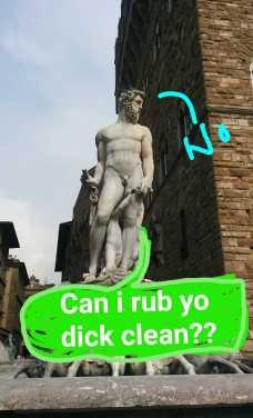 Neptune had it bad