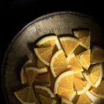 Vitamin C: An Unsung Hero of Nutrition