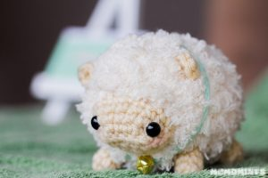 momomints-vancouver-handmade-free-amigurumi-crochet-sheep-stuffie-pattern-fluufie-grass