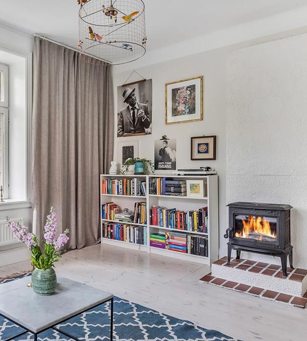Vi ger dig tips och råd inför försäljning av din bostad.