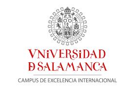 Logotipo da Universidade de Salamanca