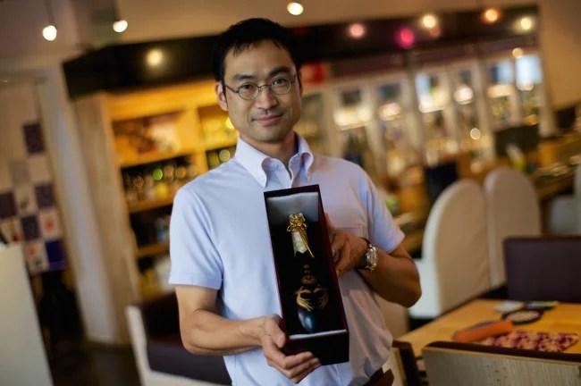sake-manzo-1-copy