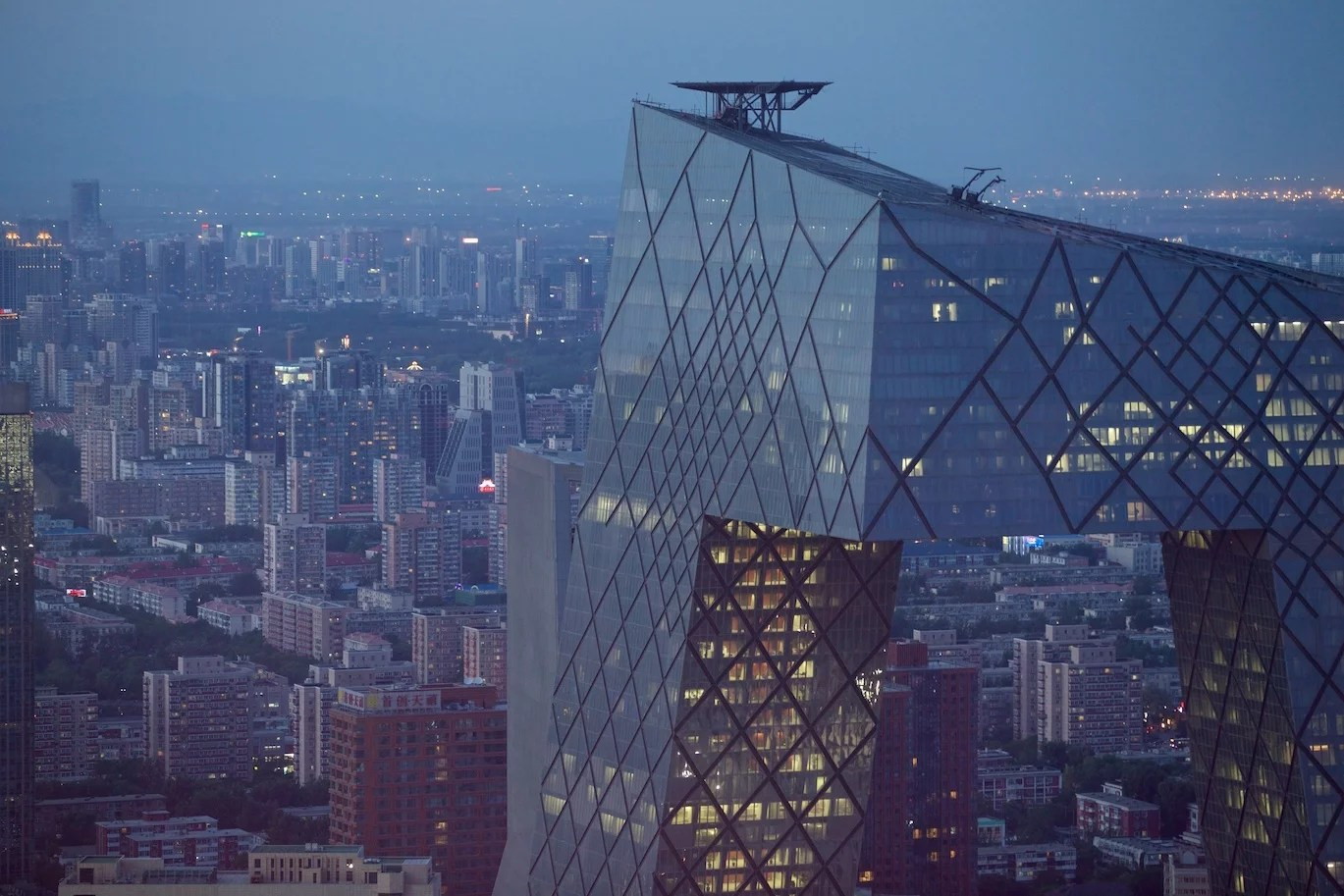 cctv-headquarters-1 copy