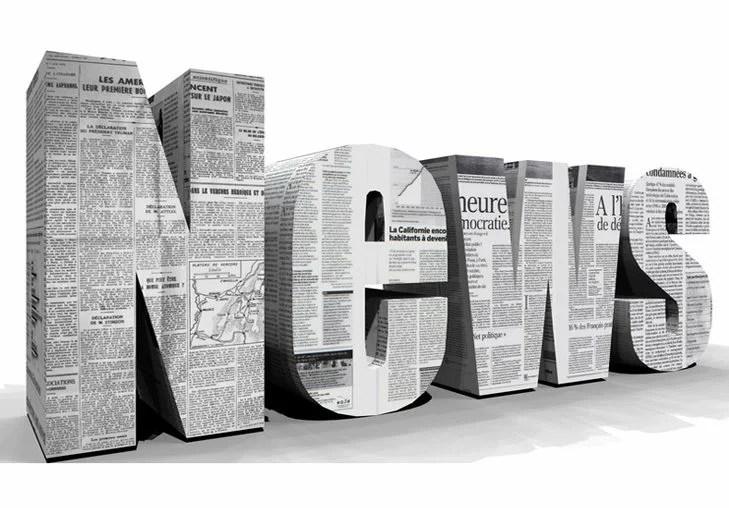 Veckan som gick: Nyhetsbrev från Kina/Asien vecka 21