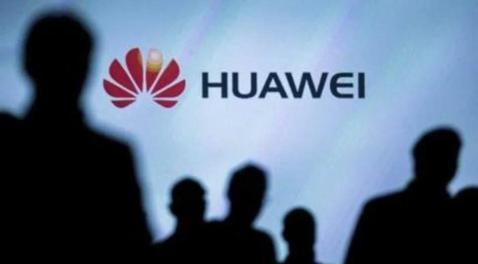 Ny forskarrapport framhåller Huawei som ett statligt företag