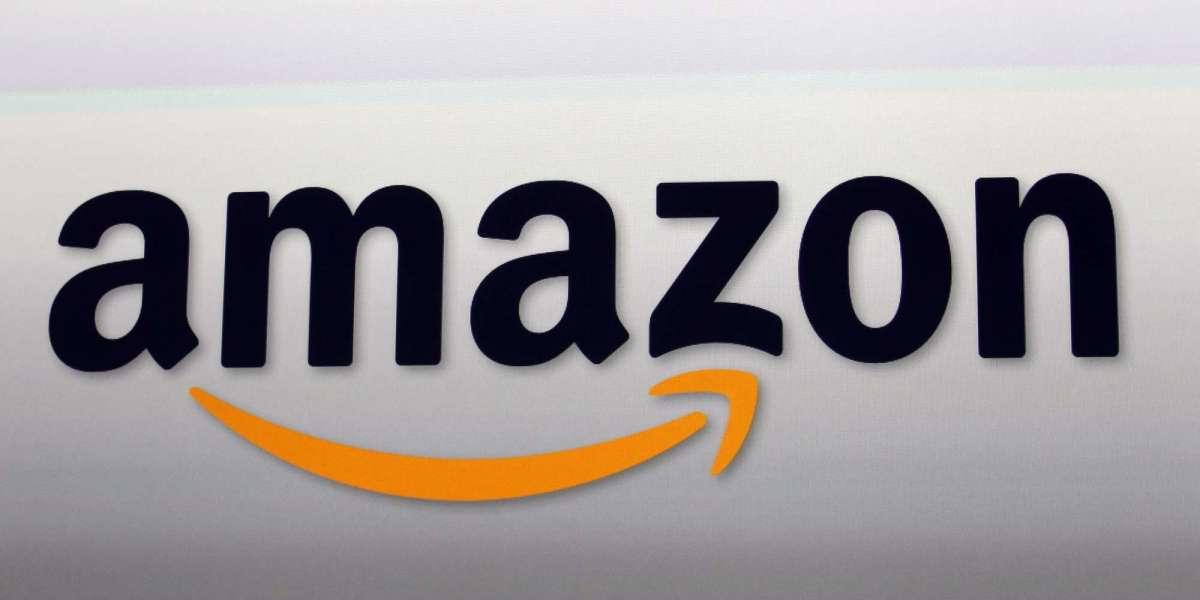 Партнерская программа Amazon - как надо продавать