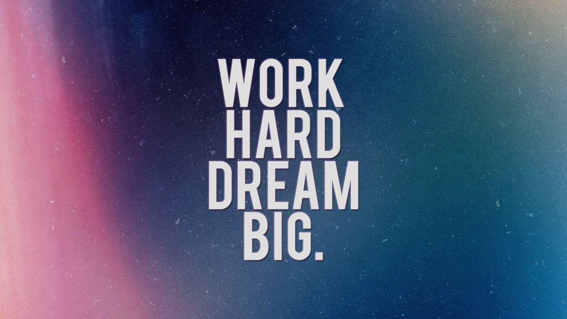 Как найти мотивацию на ведение блога