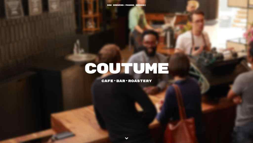 лучшие WordPress шаблоны для ресторана, кафе и бара с меню и доставкой 19