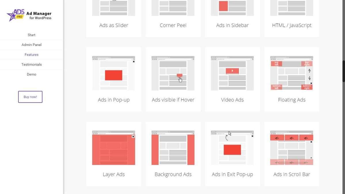 ТОП 10+ Лучшие плагины для WordPress 2016