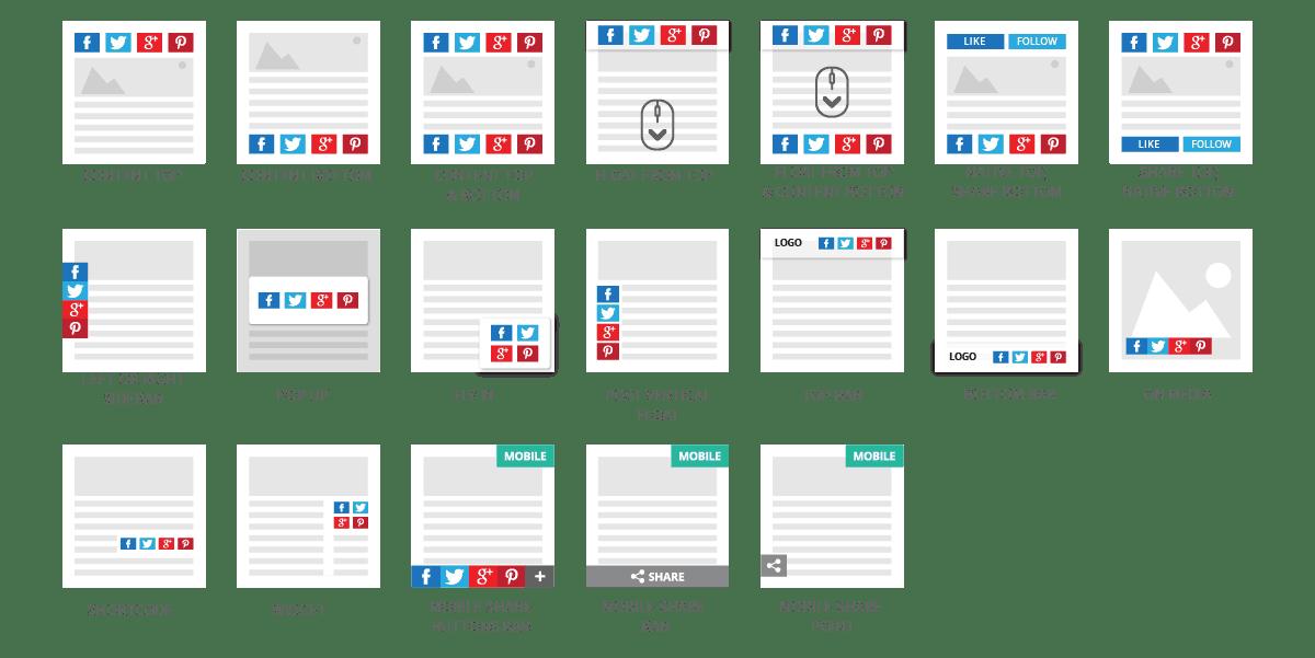Лучший движок для фан сайта советы сделать сайт в wordpress