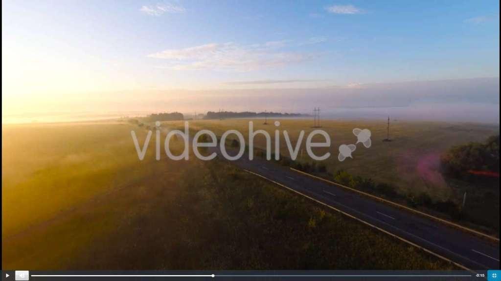 футажи для видеомонтажа - более чем 300000 футажей 07