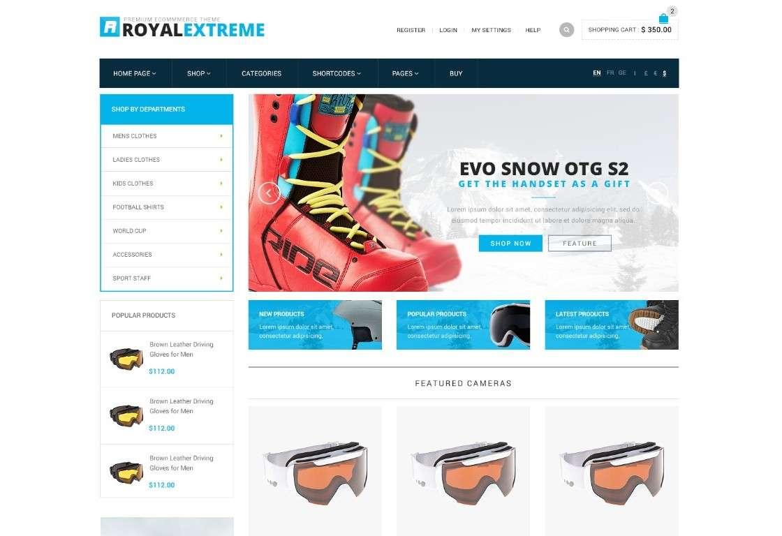 Создание интернет магазина по продажи шаблонов для сайтов как правильно составить договор на создание сайтов
