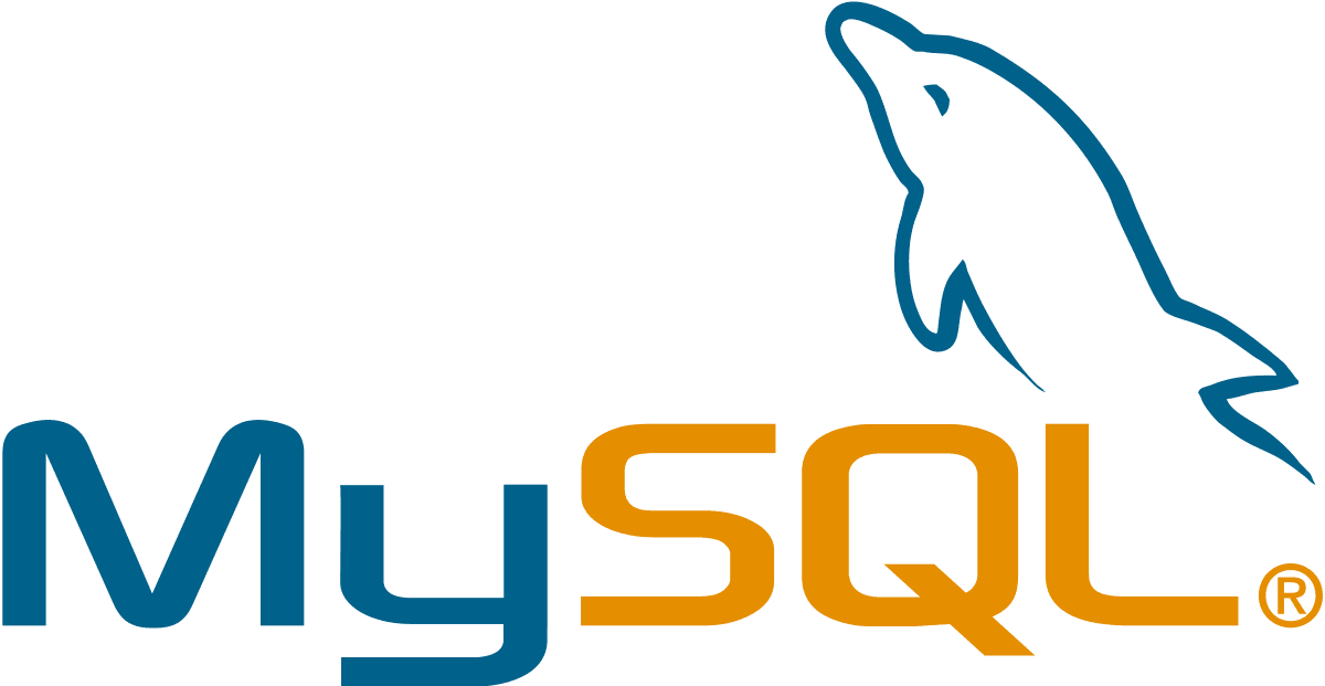 курсы MySQL SQL с освоением WorkBench и MySQL Community Edition 2017