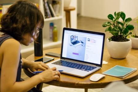 обучение программированию онлайн