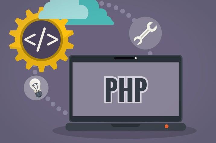 премиум курсы PHP программирования 2017 2