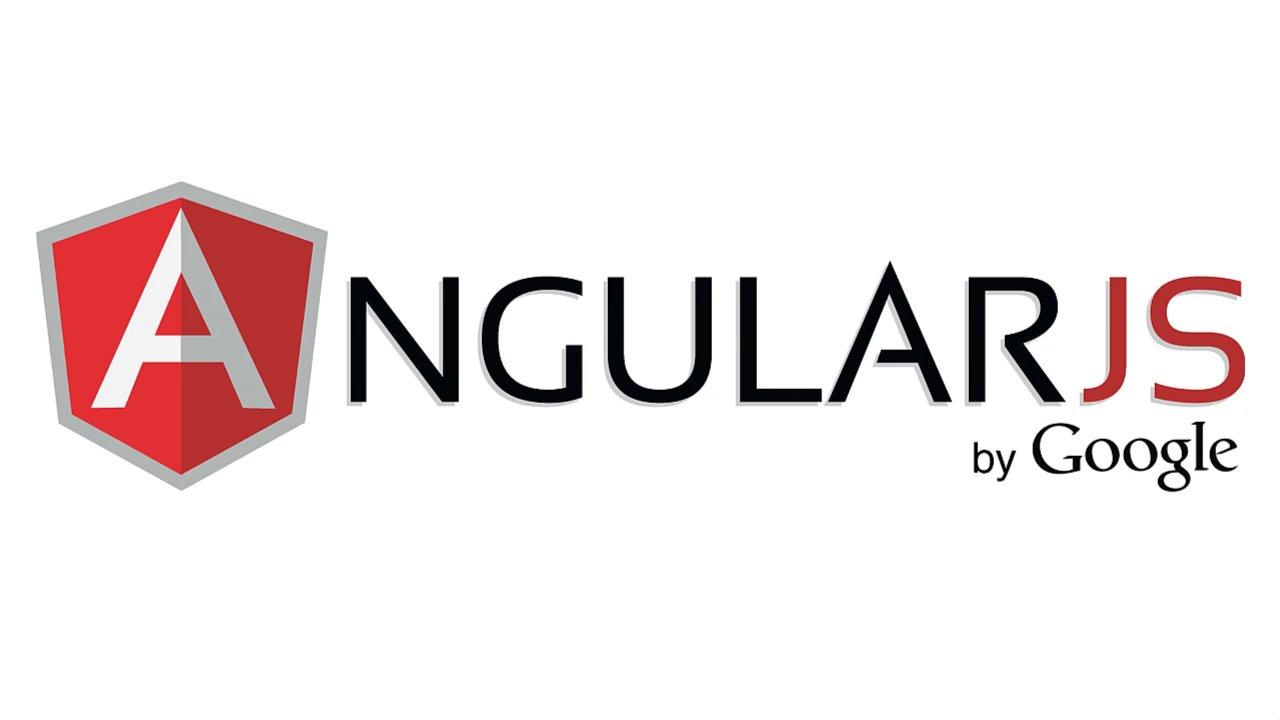 премиум курсы Angular js для разработки одностраничных приложений 2017 1